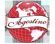 Ristruttura e Arreda Agostino