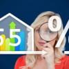 Ristrutturazioni e arredamenti Agostino - DETRAZIONI FINO AL 65%