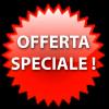 Ristrutturazioni e arredamenti Agostino - Pacchetto Advance