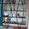 Ristrutturazioni e arredamenti Agostino - Libreria