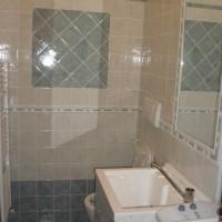 Ristrutturazioni e arredamenti Agostino - Realizzazione di bagni
