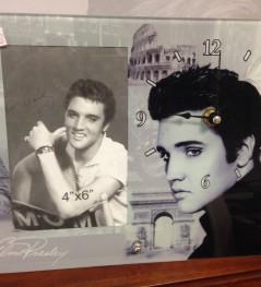 Ristrutturazioni e arredamenti Agostino - Elvis Presley