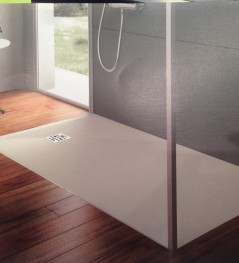 Ristrutturazioni e arredamenti Agostino - Piatto doccia