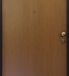 Ristrutturazioni e arredamenti Agostino - Porta blindata