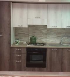Ristrutturazioni e arredamenti Agostino - Cucina