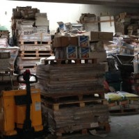 Ristrutturazioni e arredamenti Agostino - Stock piastrelle