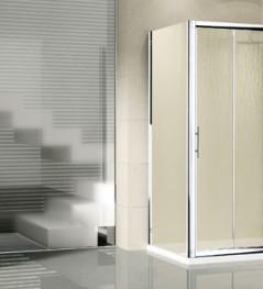 Ristrutturazioni e arredamenti Agostino - Box doccia