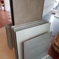 Ristrutturazioni e arredamenti Agostino - Piastrelle in stock