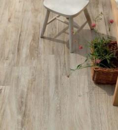 Ristrutturazioni e arredamenti Agostino - Stock di piastrelle in gres porcellanato effetto legno