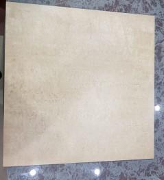 Ristrutturazioni e arredamenti Agostino - Piastrella travertino