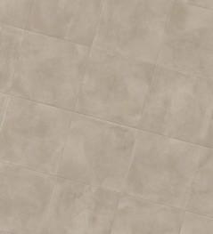 Ristrutturazioni e arredamenti Agostino - Piastrella effetto cemento