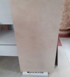 Ristrutturazioni e arredamenti Agostino - Piastrella