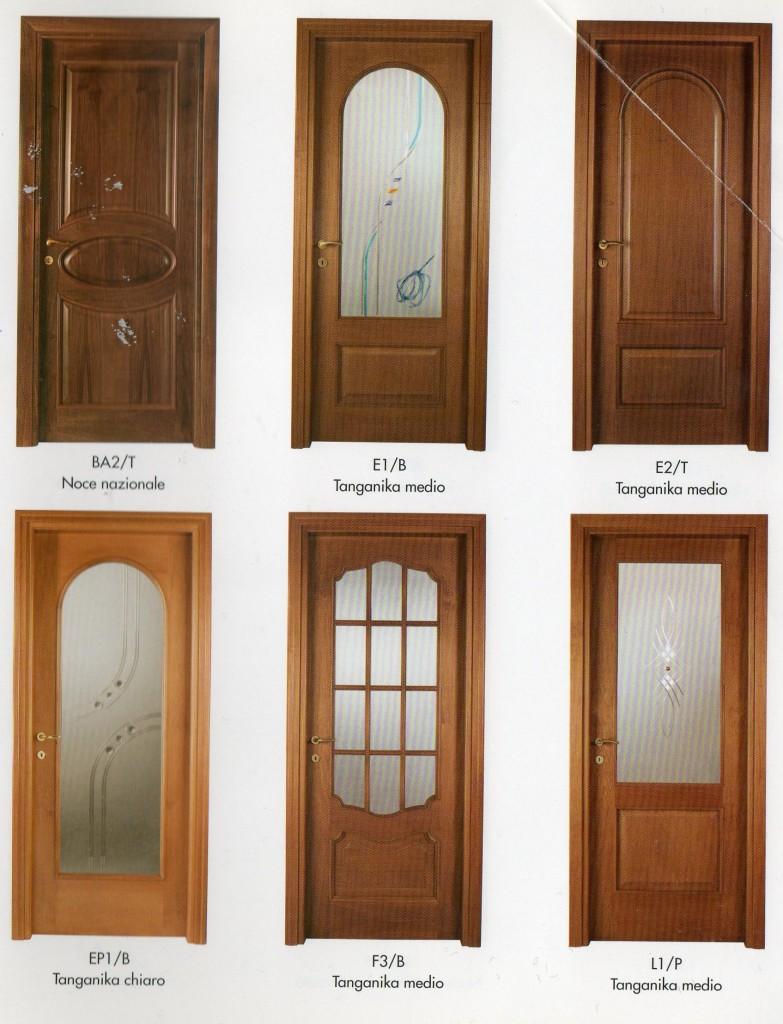 Porte interne leroy merlin prezzi porte interne prezzi for Immagini porte interne
