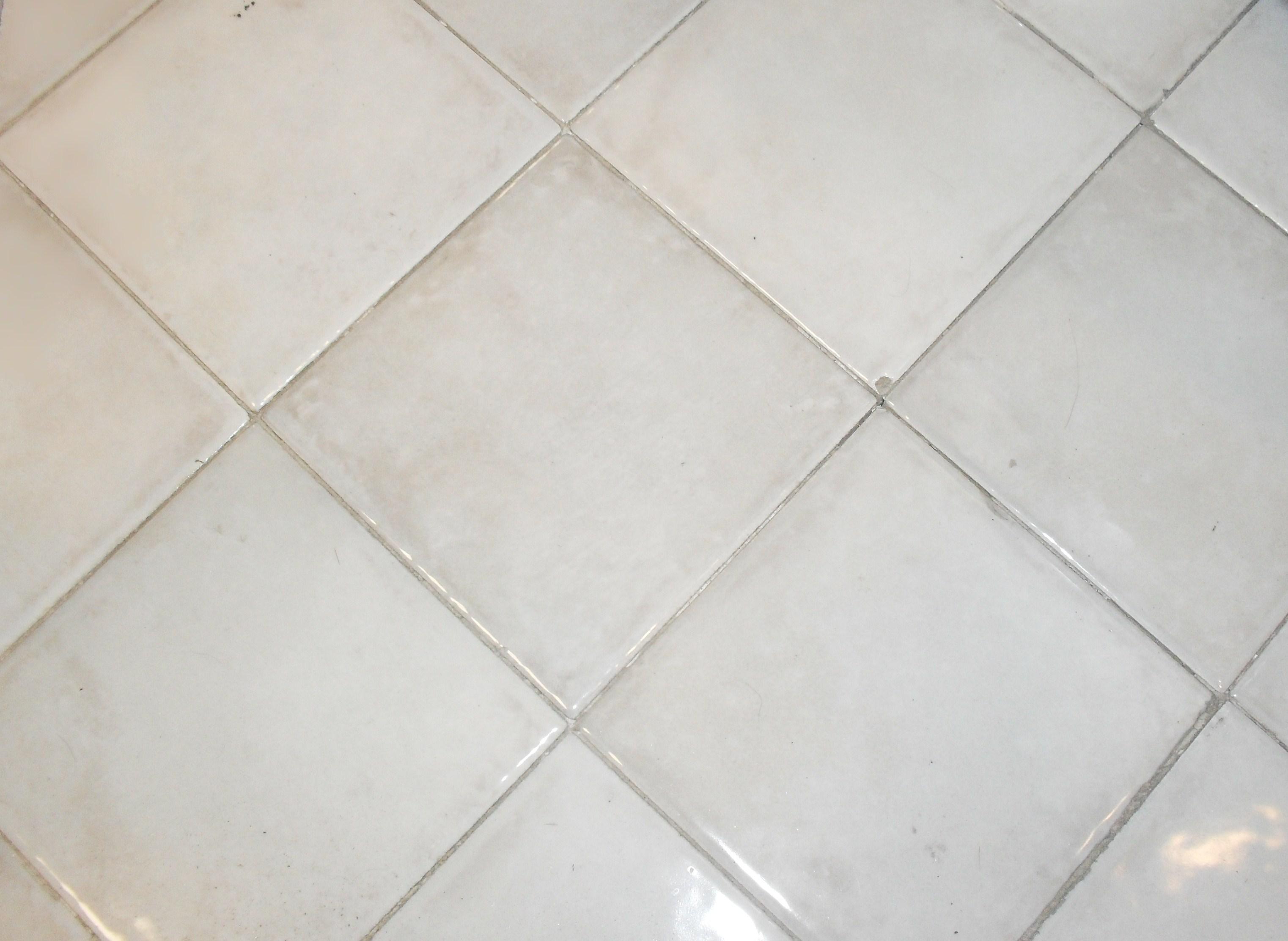 Piastrelle Esagonali Bianche : Piastrelle esagonali bianche: piastrelle cucina bianche piastrelle