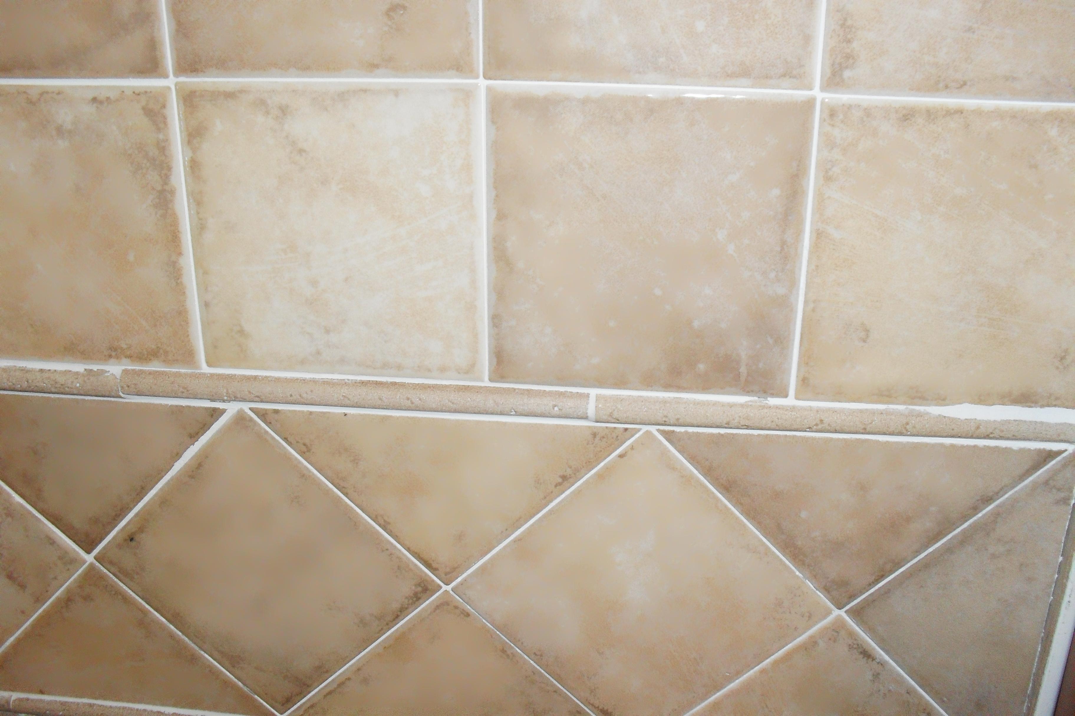 Piastrelle da rivestimento bagno o cucina ristruttura e arreda