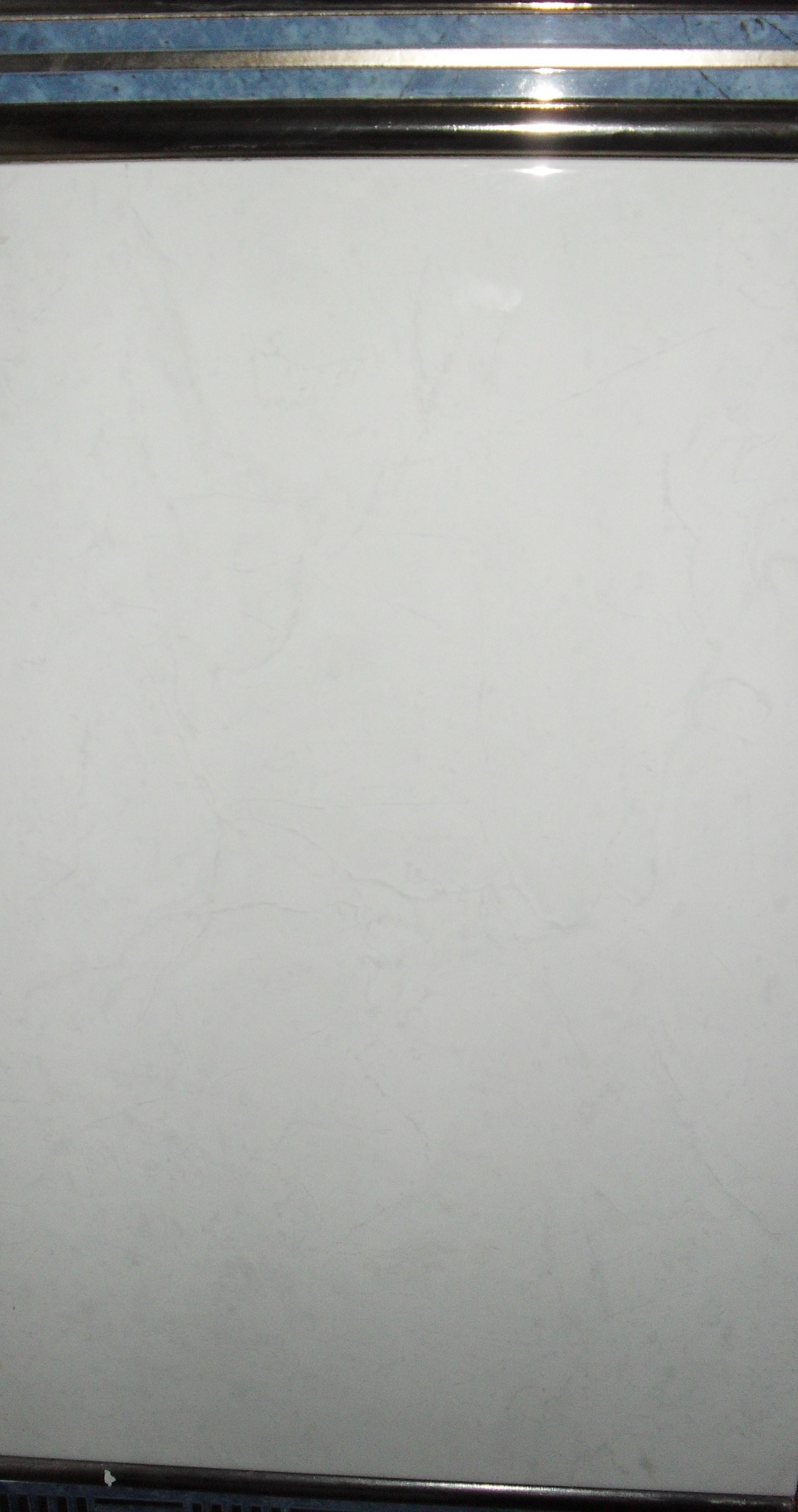 piastrelle bagno costo al mq: rivestimenti per esterni ed interni ... - Costi Piastrelle Bagno