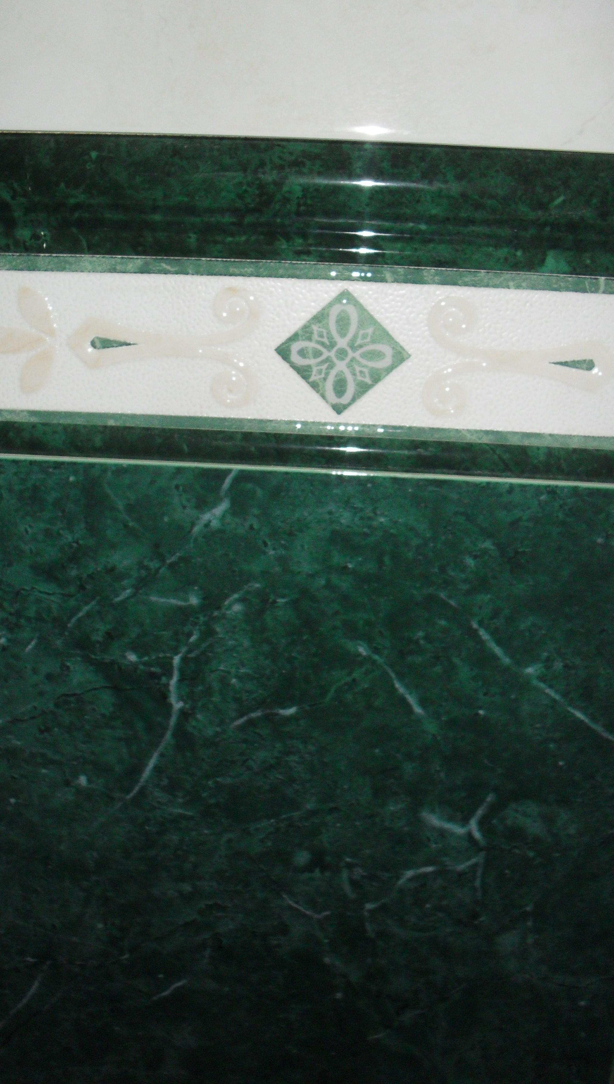 Piastrelle da bagno 33 5 x 50 ristruttura e arreda agostino - Piastrelle x bagno ...