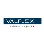 VALFLEX MATERASSI