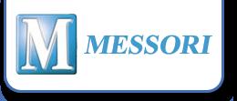 MESSORI