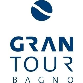 zona bagno | arredamenti agostino - Arredo Bagno Gran Tour