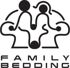 FAMILY BEDDING
