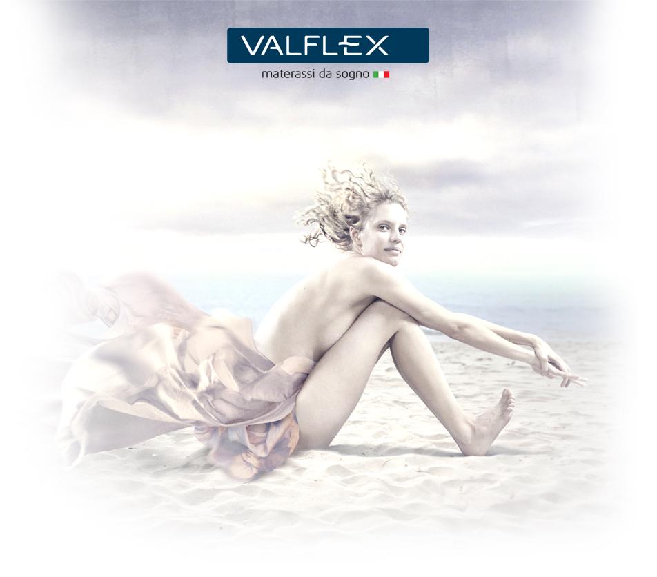 VALFLEX
