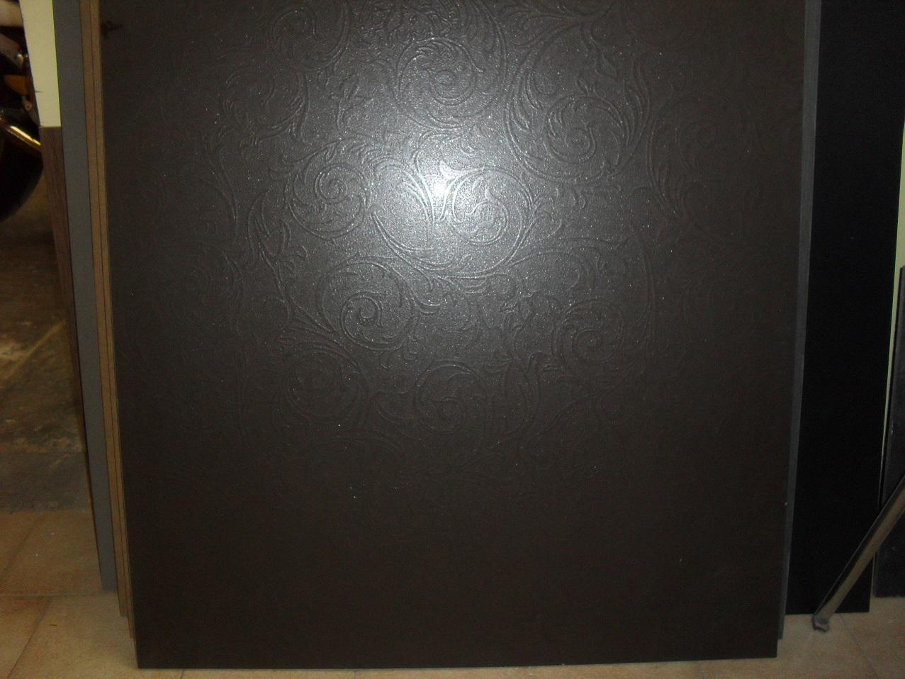 Piastrelle bagno prezzi mq excellent resina per pavimenti prezzi mq with pavimento in resina - Stock piastrelle versace ...