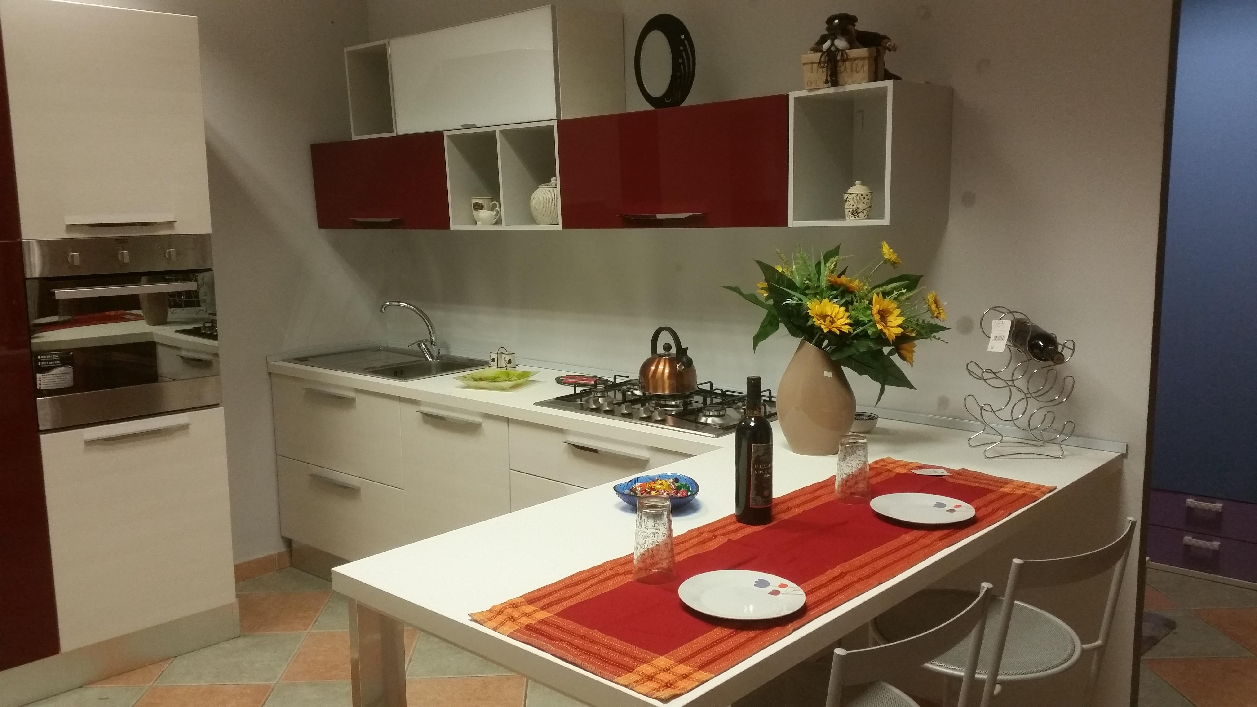 Cucina Valencia : Ristruttura e Arreda Agostino